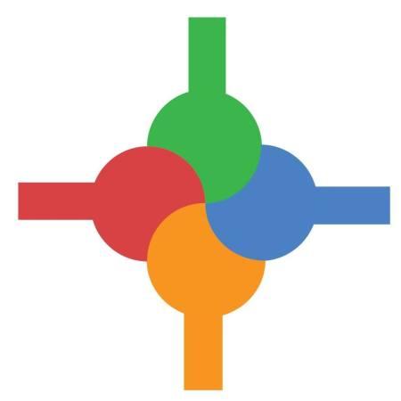 logo for the BAME Apprenticeship Alliance